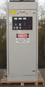 Coast To Coast Industrial Tool Amp Equipment For All Industry